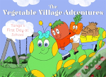 Vegetable Village Adventures