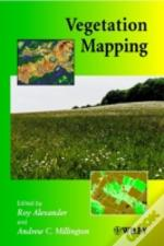 Vegetation Mapping