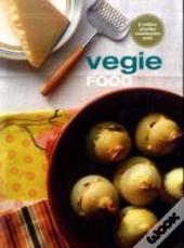 Vegie Food