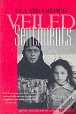 Veiled Sentimentsupdated With A New Preface