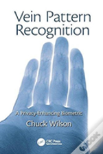 Vein Pattern Recognition A Privacy