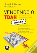 Vencendo o TDAH - Adulto