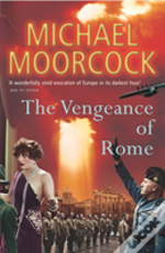 Vengeance Of Rome