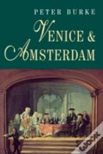 Venice And Amsterdam