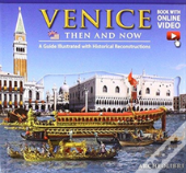 Venice Then And Now
