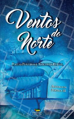 Wook.pt - Ventos do Norte