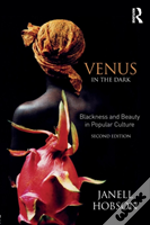 Venus In The Dark