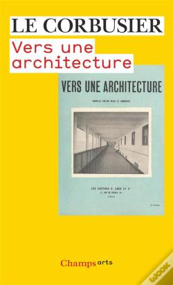 Wook.pt - Vers Une Architecture