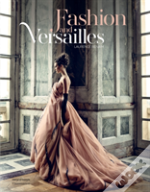 Versailles And Fashion