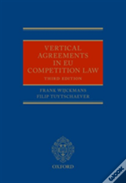 Wook.pt - Vertical Agreements In Eu Competition Law