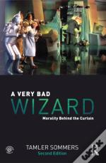 Very Bad Wizard