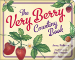 Very Berry Counting Book