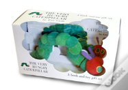 Very Hungry Caterpillar The