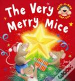 Very Merry Mice