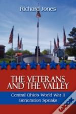 Veterans And The Valley