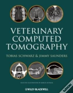 Wook.pt - Veterinary Computed Tomography