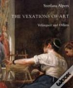 Vexations Of Art