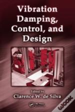 Vibration Damping, Control, And Designlaw For The Clergy
