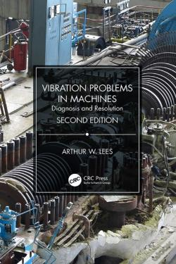Wook.pt - Vibration Problems In Machines