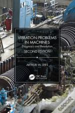 Vibration Problems In Machines