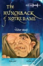 Victor Hugo'S 'The Hunchback Of Notre Dame'