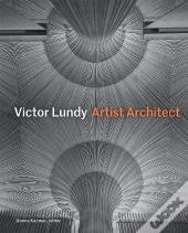 Victor Lundy