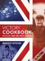 Victory Cookbook