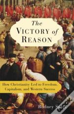Victory Of Reason