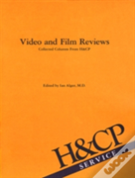 Video And Film Reviews