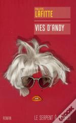 Vies D'Andy