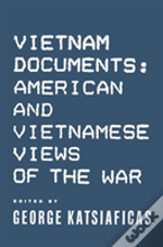 Vietnam Documents