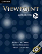Viewpoint Level 2 Workbook B