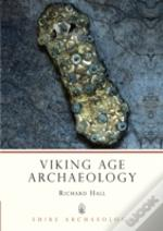 Viking Age Archaeology