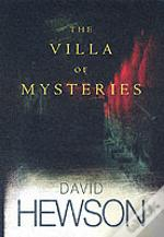 Villa Of Mysteries