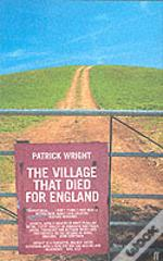 Village That Died For England