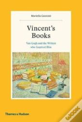 Vincent'S Books