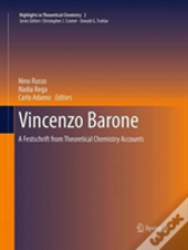 Vincenzo Barone
