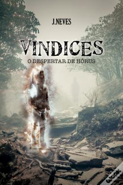 Wook.pt - Vindices