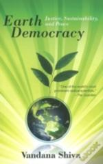 Violence Of The Green Revolution