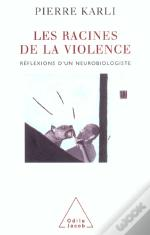 Violences Et Vie Sociale ; De Multiples Defaillances