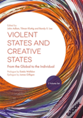 Violent States And Creative States
