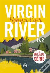 Virgin River - Tomes 1 & 2