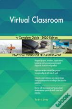 Virtual Classroom A Complete Guide - 202