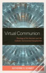 Virtual Communion Theology Ofcb