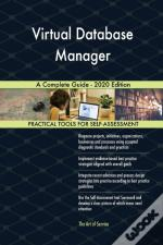 Virtual Database Manager A Complete Guid
