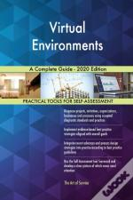 Virtual Environments A Complete Guide -