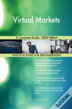 Virtual Markets A Complete Guide - 2020