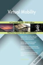 Virtual Mobility A Complete Guide - 2020