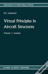 Virtual Principles In Aircraft Structuresmanganese In Soils And Plants