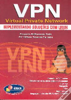 Wook.pt - Virtual Private Network - VPN